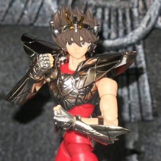 圣衣神话EX